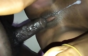 Random kingtblak hoc glaze fucking his New Zealand pub receptionist coupled with slapped her