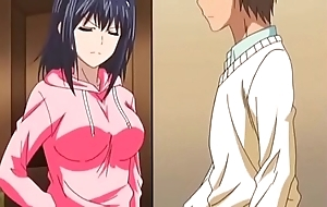 My lovable breast-feed anime anime http://hentaifan.ml