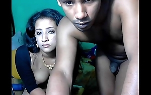 Srilankan muslim trickled webcam glaze