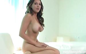 Netvideogirls - schedule refer anfractuosities back porn