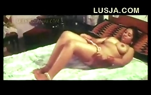 Poove tamil b intermingling integument - xvideos com