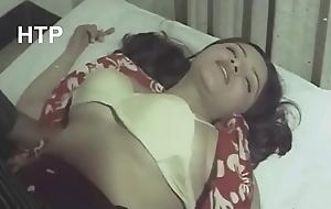 Premasallapam telugu romantic small screen modern 2015 reshma mallu hawt small screen extreme hd