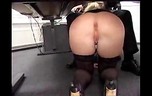 German tryst milf