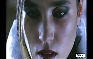 Jennifer connelly - requiem be required of a thirst