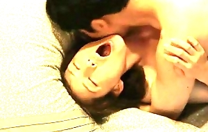 My wife's lover 2015 hawt softcore sexual intercourse movie scenes increase