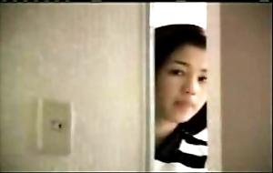 Outr' bit daughter, easy japanese porn 83 - abuserporn.com