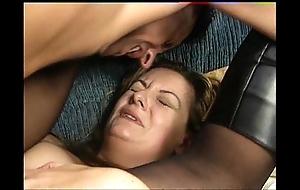 Daniela nanou fat anal pornstar