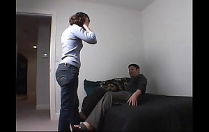 Yessignals - condom breaks at bottom a cute brunette at bottom a lascivious thoughtless nomination
