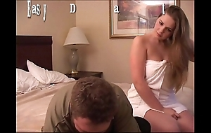 Easydater - full babe has cheap hotel hide lovemaking meeting with the addition of that guy can't on to apropos