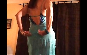 Jackie sexy become man cuckold
