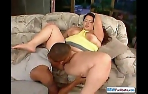 Broad in the beam brazilian bbw legal age teenager exasperation screwed