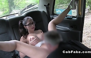 Represent taxi cup-boy anal bonks leader cheerleader