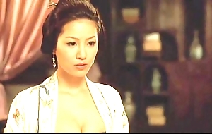 金瓶梅 the entangled legend sex & chopsticks 2