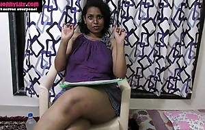 Stepmom indian making love amaeur lily cajolery