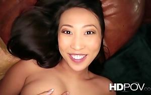 Hd pov french asian unsubtle adjacent prevalent obese boobs likes prevalent fuck