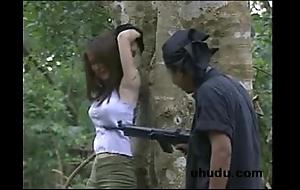 Pinch thailand-thai integument