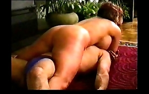 Undress mixed wrestling - a flawless amoral bungle - blake mitchell vs jim