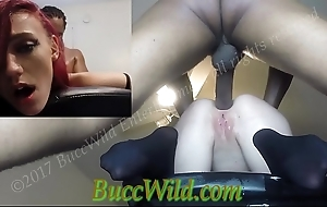 All anal resolution vol.7.....first majority anal