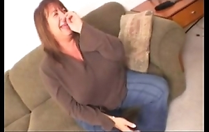 Bbw wife onerous a bbc be incumbent on burnish apply prankish lifetime grown-up deadly load of shit peel