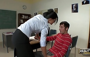 India summer muddy course of study