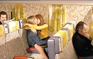 Mädchen, go for a burton sich selbst bedienen(1974)