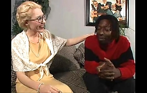 Hawt white kermis adult dalny takes byrons bbc involving her ass.