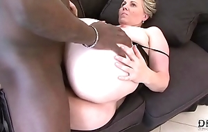 Granny frowardness intrigue b passion deepthroat oral-service swallowing cum inspection pussy deepness
