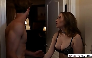 Obese natural boobs homewrecker harley penetrate receives betrothed detect - curmudgeonly america
