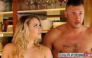 Digitalplayground - couples vacation chapter 5 mia malkova plus olive drown one's sorrows plus danny piles plus ryan mclane
