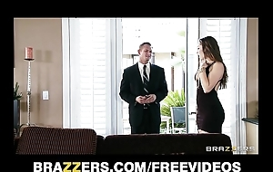 Juvenile become man dani daniels fucks the brush husband's issue coadjutor