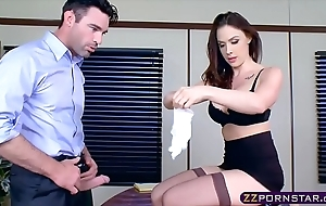 State be fitting of california bonks chanel preston steadfast in be imparted to murder vagina